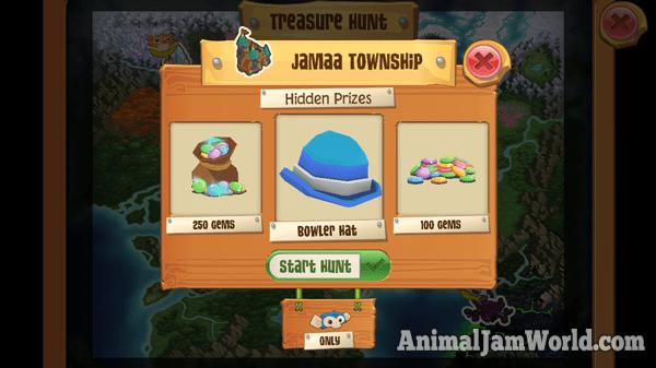 play-wild-treasure-hunt-jamaa-township-cheats-3