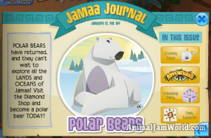 animal-jam-polar-bears-returning
