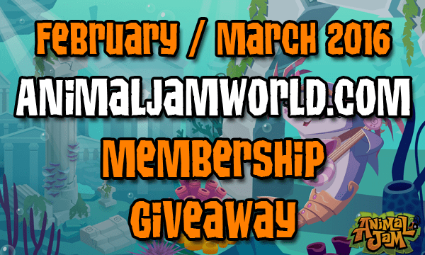 feb-mar-2016-animal-jam-free-membership-2