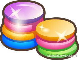 animal-jam-codes-2016-1000-gems
