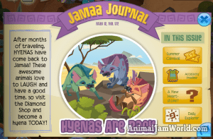 animal-jam-hyenas-back