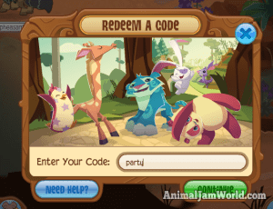 animal-jam-new-code-july-2016-1