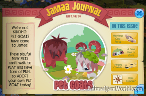 animal-jam-pet-goats