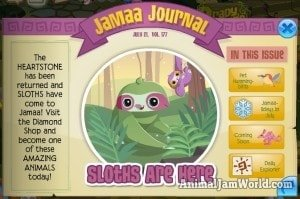 animal-jam-sloths-here