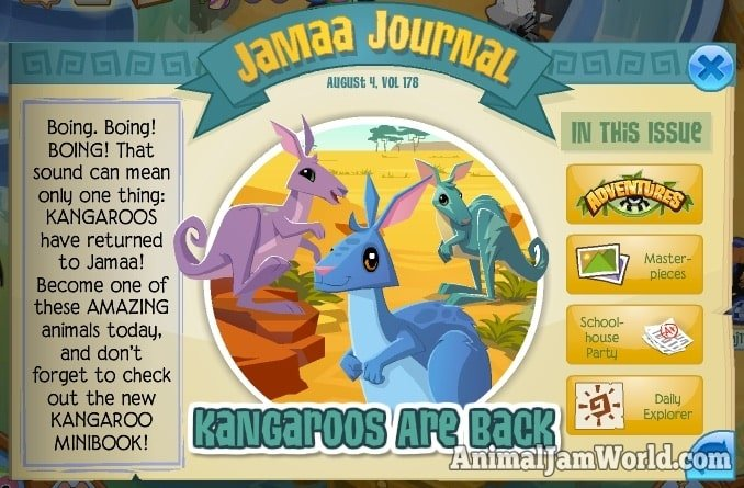 animal-jam-kangaroos-back