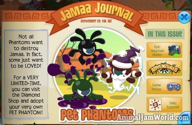 animal-jam-pet-phantoms
