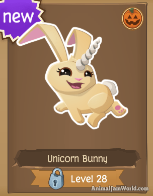 tunnel-town-unicorn-bunny