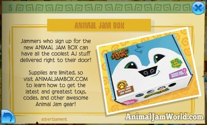 animal-jam-box