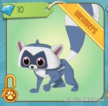 animal-jam-lemur-codes-2