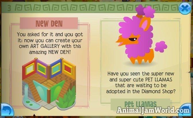 animal-jam-pet-llamas