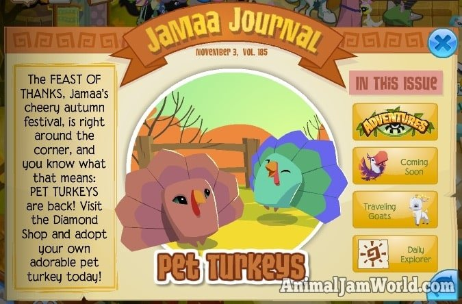 animal-jam-pet-turkeys