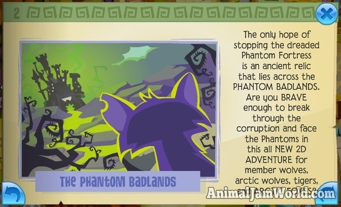 animal-jam-phantom-badlands