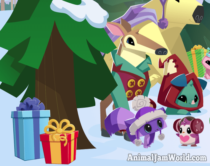 animal-jam-code-gems-dec-2016