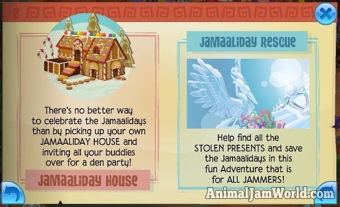 animal-jam-jamaaliday-house