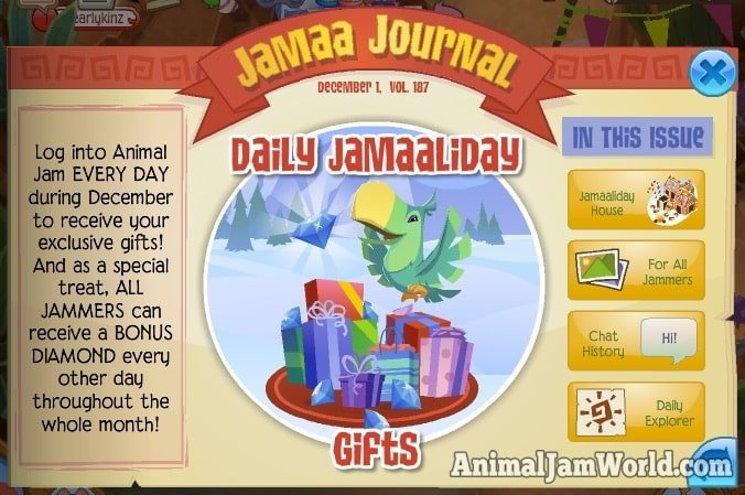 animal-jam-jamaaliday_gifts-2016