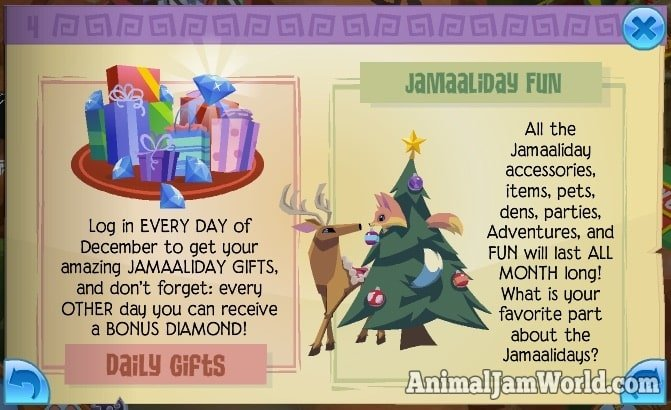 animal-jam-daily-gifts