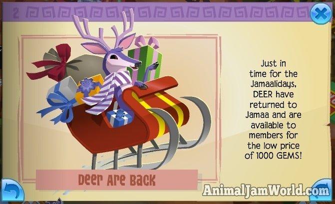 animal-jam-deer-are-back