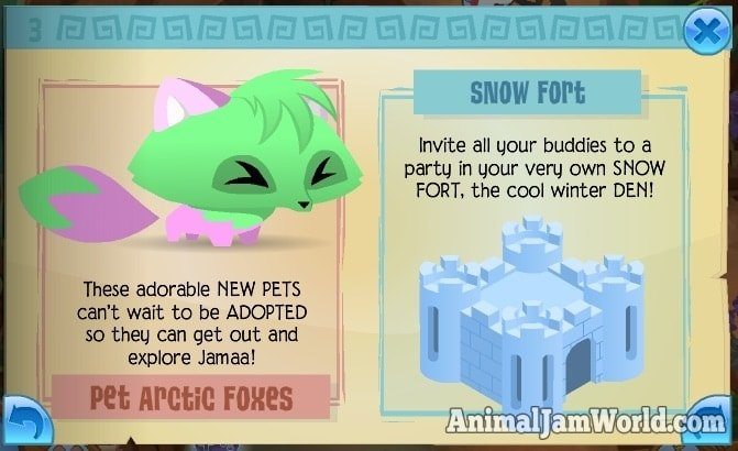 animal-jam-pet-arctic-foxes