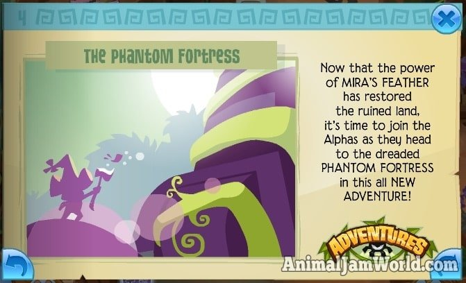 animal-jam-the-phantom-fortress