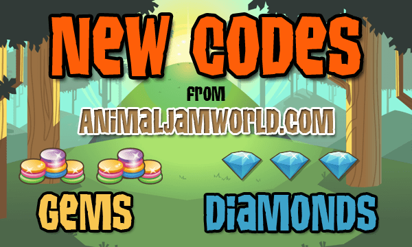 animal-jam-codes-2016-gems-diamonds
