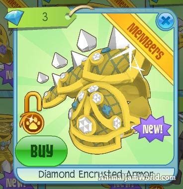 Mar 10,  · So as you can imagine a lot of our users have asked for free Animal Jam codes so we've recently added the option to cash in your Free Game Membership points for Animal Jam membership codes! Free Game Codes & Cards for Animal Jam. We offer several kinds of different Animal Jam gift certificates and game cards here at sdjhyqqw.ml5/5.