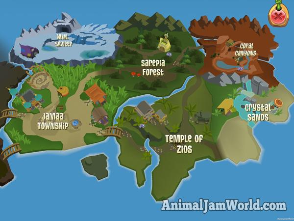 animal-jam-play-wild-beta-1