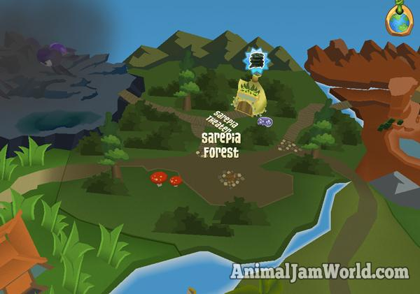 animal-jam-play-wild-beta-10
