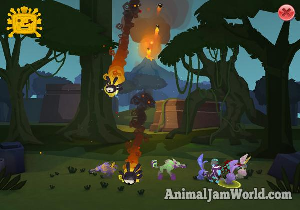 animal-jam-play-wild-beta-16