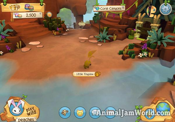 animal-jam-play-wild-beta-18