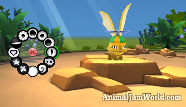 animal-jam-play-wild-beta-21
