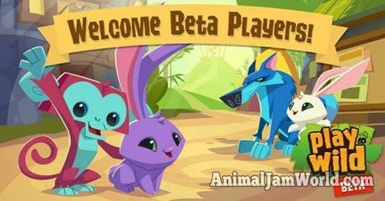 animal-jam-play-wild-beta-22