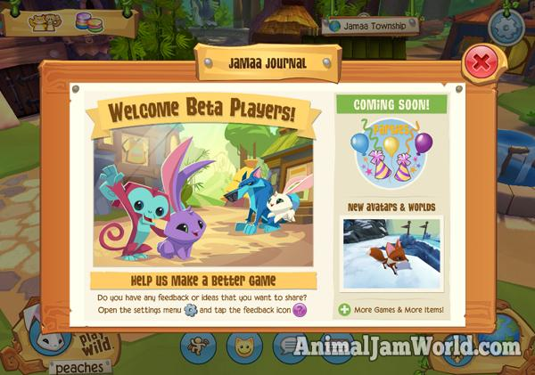 animal-jam-play-wild-beta-8