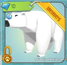 animal-jam-polar-bear-codes-1