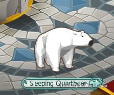 animal-jam-polar-bear-codes-3