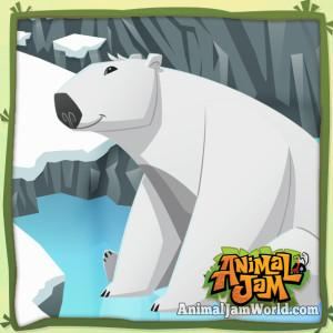animal-jam-polar-bear-codes-4