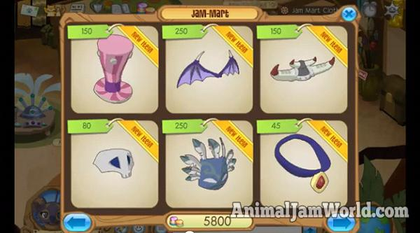 animal-jam-beta-days-2