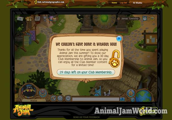 animal-jam-beta-days-3