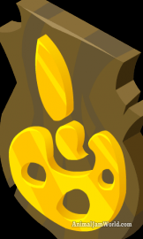 animal jam article 3 small pic