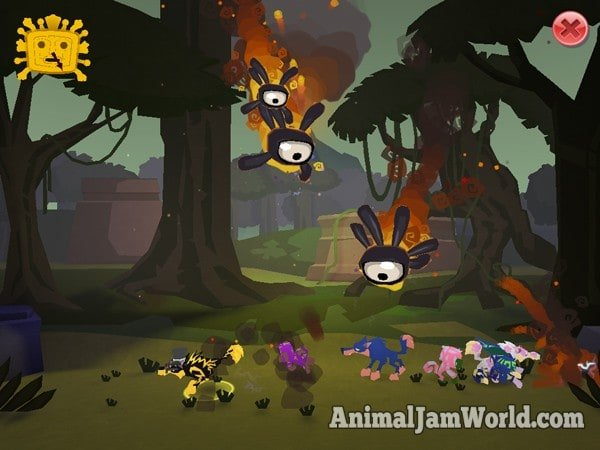 animal-jam-play-wild-cheats-review-tips-guide-4