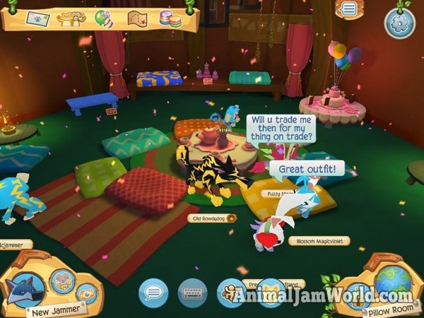 animal-jam-play-wild-cheats-review-tips-guide-5