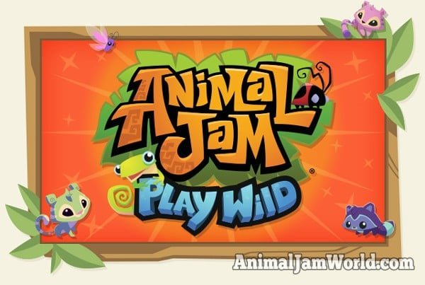 how-to-download-play-wild-ios-android-animal-jam