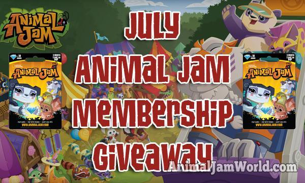 july-animal-jam-giveaway