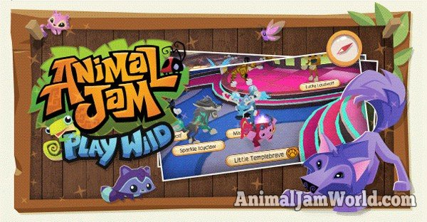 animal-jam-play-wild-released-1