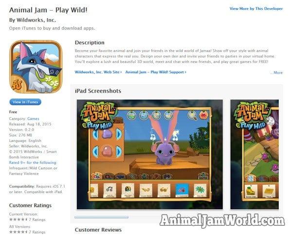 animal-jam-play-wild-released-2