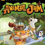 animal jam1