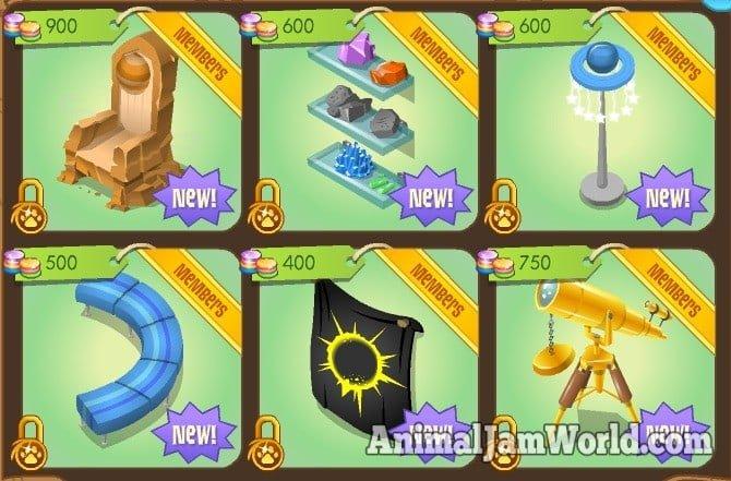 animal-jam-astronomy-shop-2