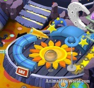 animal-jam-astronomy-shop