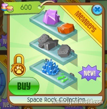 animal-jam-astronomy-space-rock-collection