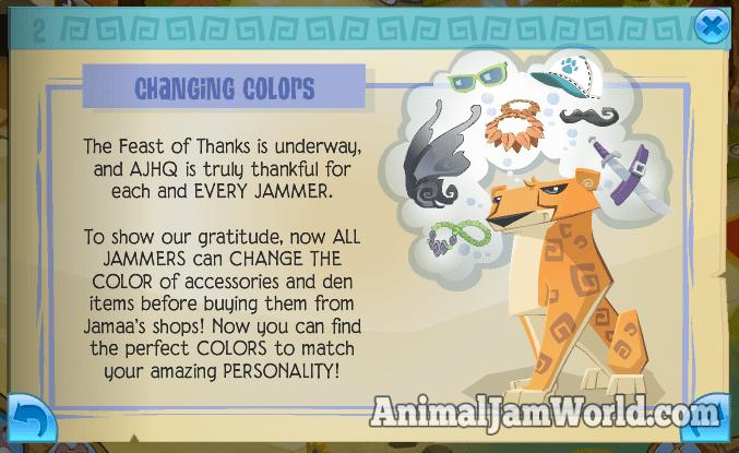 animal-jam-changing-colors