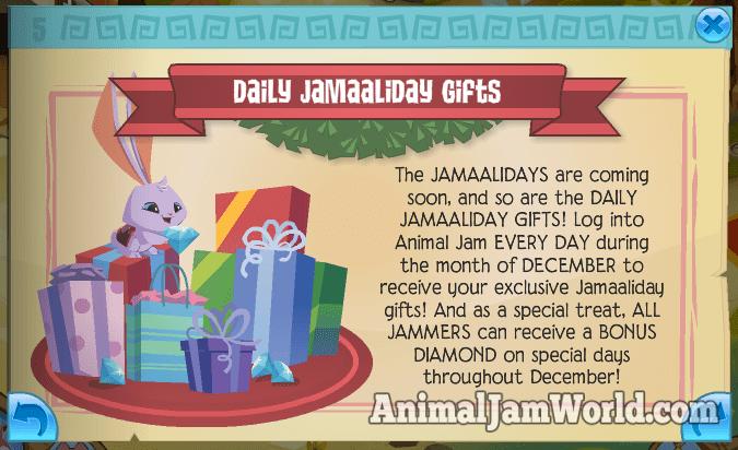 animal-jam-daily-jamaaliday-gifts